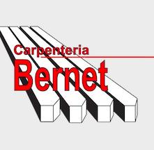 logo_lbernet