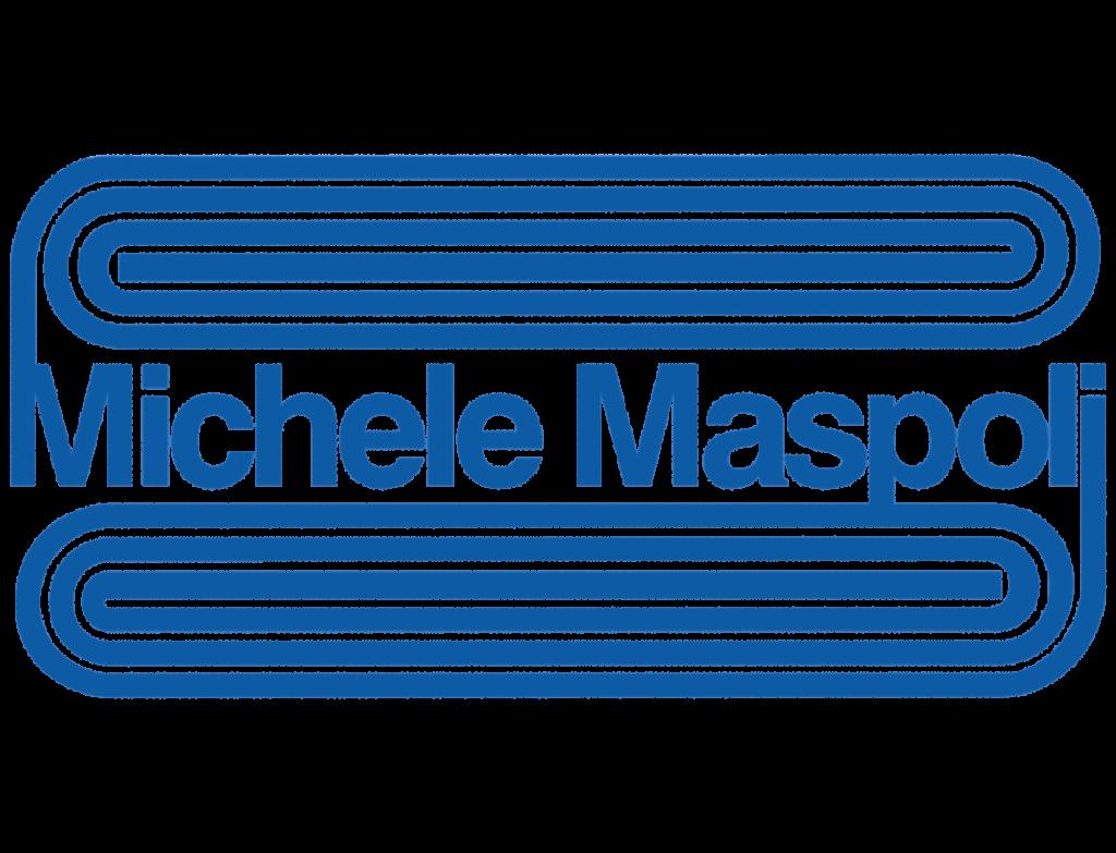 Maspoli Michele