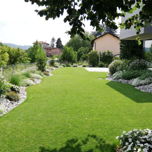albe giardini mendrisiotto