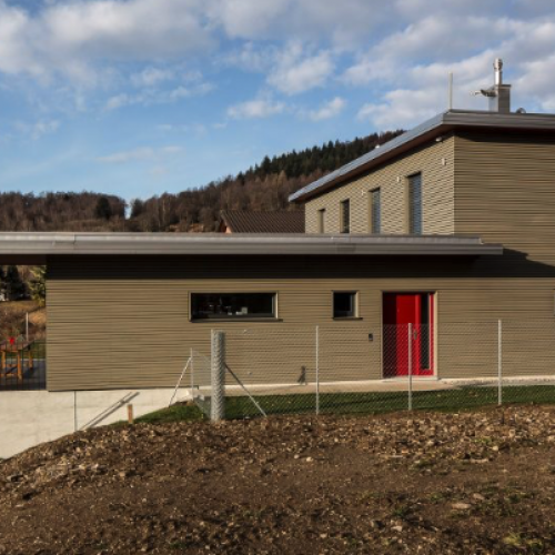 Riva Baum studio