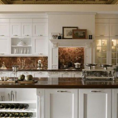 cucina-600x322
