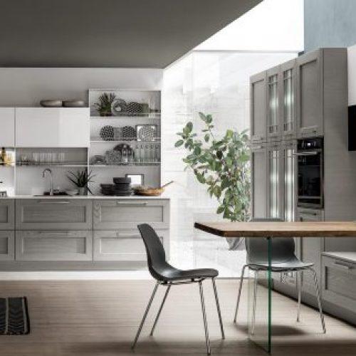 cucina-moderna-il-piacere-600x321