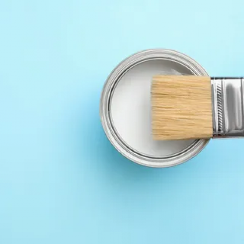 pinturama