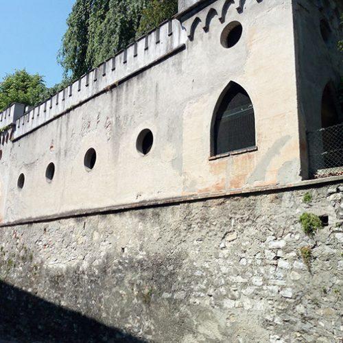 castello mendrisio 2