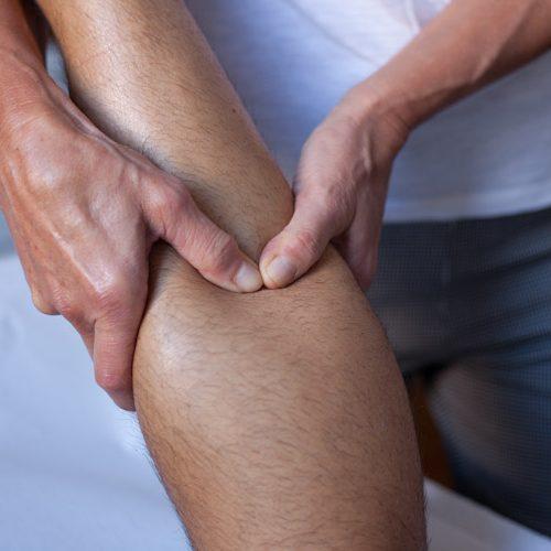 massaggiatore medicale APF
