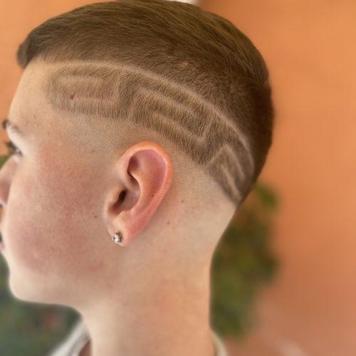 Scalzo hair beauty di scalzo mattia
